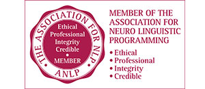 Association For Neuro Linguistic Programming