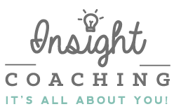 Insight Coaching
